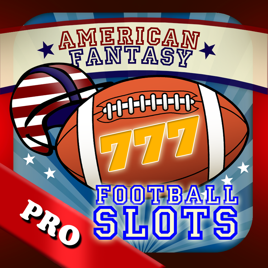 American Fantasy Football Casino 2014 PRO