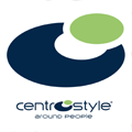 Centro Chart by Centro Style
