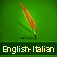 English-Italian Proverbs