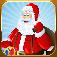 Santa Hurry! Race to save Christmas
